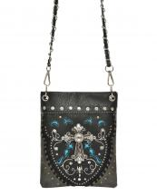 2030W152LCR(BK)-wholesale-mini-messenger-bag-cross-embroidered-cut-out-rhinestone-silver-gold-stud-chain-western(0).jpg