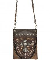 2030W152LCR(NBR)-wholesale-mini-messenger-bag-cross-embroidered-cut-out-rhinestone-silver-gold-stud-chain-western(0).jpg