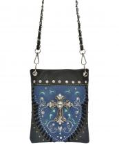 2030W152LCR(NV)-wholesale-mini-messenger-bag-cross-embroidered-cut-out-rhinestone-silver-gold-stud-chain-western(0).jpg