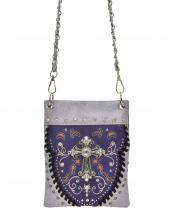 2030W152LCR(PP)-wholesale-mini-messenger-bag-cross-embroidered-cut-out-rhinestone-silver-gold-stud-chain-western(0).jpg