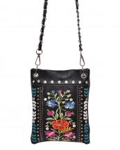 2030W154(BK)-wholesale-messenger-bag-floral-embroidered-multicolor-rhinestone-studs-stitch-faux-strap-crossbody(0).jpg
