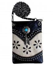 2030W158(BG)-wholesale-mini-messenger-bag-silver-concho-feather-rhinestone-stud-turquoise-stone-tool-faux-leather(0).jpg