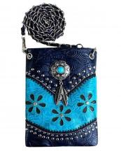 2030W158(TQ)-wholesale-mini-messenger-bag-silver-concho-feather-rhinestone-stud-turquoise-stone-tool-faux-leather(0).jpg