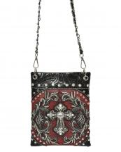 2030W164LCR(RD)-wholesale-mini-messenger-bag-cross-embroidered-tooled-cut-out-rhinestone-silver-stud-chain-western(0).jpg