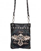 2030W170LCR(BK)-wholesale-messenger-bag-cross-wings-heart-stitch-faith-hope-love-rhinestone-western-faux-chain-strap(0).jpg