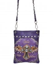 2030W170LCR(PP)-wholesale-messenger-bag-cross-wings-heart-stitch-faith-hope-love-rhinestone-western-faux-chain-strap(0).jpg