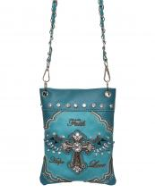 2030W170LCR(TQ)-wholesale-messenger-bag-cross-wings-heart-stitch-faith-hope-love-rhinestone-western-faux-chain-strap(0).jpg