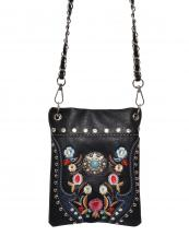 2030W181(BK)-wholesale-messenger-bag-concho-turquoise-stone-floral-rhinestone-embroidery-western-faux-chain-strap(0).jpg