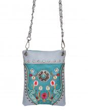 2030W181(TQ)-wholesale-messenger-bag-concho-turquoise-stone-floral-rhinestone-embroidery-western-faux-chain-strap(0).jpg