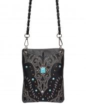 2030W182(BK)-wholesale-messenger-bag-crossbody-concho-rhinestone-turquoise-mini-chain-cut-out-faux-leatherette(0).jpg
