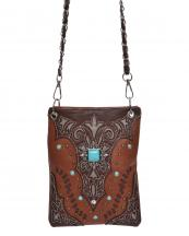 2030W182(BR)-wholesale-messenger-bag-crossbody-concho-rhinestone-turquoise-mini-chain-cut-out-faux-leatherette(0).jpg