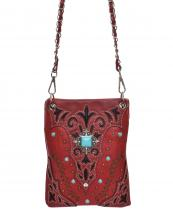 2030W182(RD)-wholesale-messenger-bag-crossbody-concho-rhinestone-turquoise-mini-chain-cut-out-faux-leatherette(0).jpg