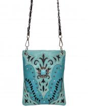 2030W182(TQ)-wholesale-messenger-bag-crossbody-concho-rhinestone-turquoise-mini-chain-cut-out-faux-leatherette(0).jpg
