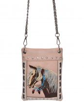 2030W193(DPK)-wholesale-messenger-bag-crossbody-horse-feather-embroidered-rhinestone-turquoise-mini-chain-multi(0).jpg