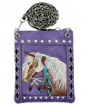 2030W193(PU)-wholesale-messenger-bag-crossbody-horse-feather-embroidered-rhinestone-turquoise-mini-chain-multi(0).jpg