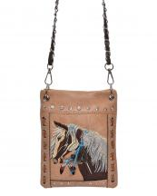 2030W193(TAN)-wholesale-messenger-bag-crossbody-horse-feather-embroidered-rhinestone-turquoise-mini-chain-multi(0).jpg