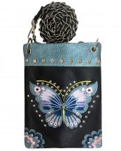2030W209(BK)-wholesale-messenger-bag-butterfly-wing-floral-embroidered-rhinestone-stud-crossbody-multicolor-chain(0).jpg