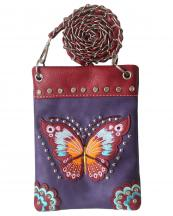 2030W209(PU)-wholesale-messenger-bag-butterfly-wing-floral-embroidered-rhinestone-stud-crossbody-multicolor-chain(0).jpg