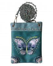 2030W209(TQ)-wholesale-messenger-bag-butterfly-wing-floral-embroidered-rhinestone-stud-crossbody-multicolor-chain(0).jpg