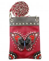 2030W209(WN)-wholesale-messenger-bag-butterfly-wing-floral-embroidered-rhinestone-stud-crossbody-multicolor-chain(0).jpg