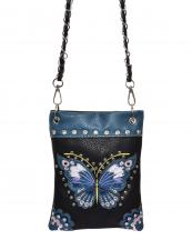 2030W209AI(BK)-wholesale-messenger-bag-butterfly-wing-floral-embroidered-rhinestone-stud-crossbody-multicolor-chain(0).jpg