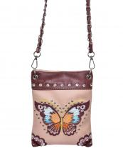 2030W209AI(PK)-wholesale-messenger-bag-butterfly-wing-floral-embroidered-rhinestone-stud-crossbody-multicolor-chain(0).jpg