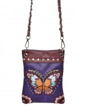 2030W209AI(PP)-wholesale-messenger-bag-butterfly-wing-floral-embroidered-rhinestone-stud-crossbody-multicolor-chain(0).jpg