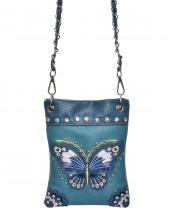 2030W209AI(TQ)-wholesale-messenger-bag-butterfly-wing-floral-embroidered-rhinestone-stud-crossbody-multicolor-chain(0).jpg