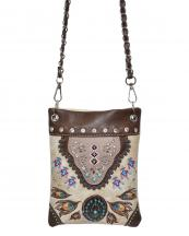 2030W215(BG)-wholesale-messenger-bag-concho-feather-floral-embroidered-rhinestone-stud-turquoise-stone-crossbody-(0).jpg