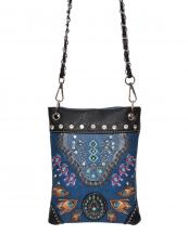 2030W215(BL)-wholesale-messenger-bag-concho-feather-floral-embroidered-rhinestone-stud-turquoise-stone-crossbody-(0).jpg