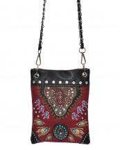 2030W215(RD)-wholesale-messenger-bag-concho-feather-floral-embroidered-rhinestone-stud-turquoise-stone-crossbody-(0).jpg