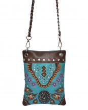 2030W215(TQ)-wholesale-messenger-bag-concho-feather-floral-embroidered-rhinestone-stud-turquoise-stone-crossbody-(0).jpg
