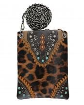 2030W215LEOP(BR)-wholesale-messenger-bag-animal-leopard-pattern-rhinestones-buckle-magnetic-snap-leather(0).jpg