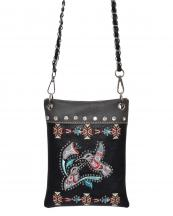 2030W216(BK)-wholesale-messenger-bag-aztec-tribal-bird-floral-embroidered-rhinestone-stud-crossbody-multicolor(0).jpg