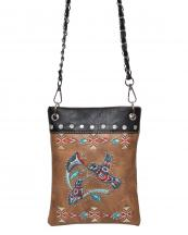 2030W216(TAN)-wholesale-messenger-bag-aztec-tribal-bird-floral-embroidered-rhinestone-stud-crossbody-multicolor(0).jpg