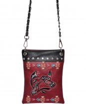 2030W216(WN)-wholesale-messenger-bag-aztec-tribal-bird-floral-embroidered-rhinestone-stud-crossbody-multicolor(0).jpg