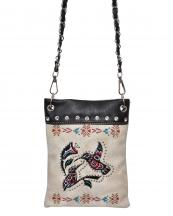 2030W217(BG)-wholesale-messenger-bag-aztec-tribal-bird-floral-embroidered-rhinestone-stud-crossbody-multicolor(0).jpg