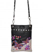 2030W217(BK)-wholesale-messenger-bag-butterfly-floral-embroidered-rhinestone-stud-crossbody-multicolor-two-color(0).jpg