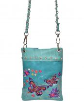 2030W217(TQ)-wholesale-messenger-bag-butterfly-floral-embroidered-rhinestone-stud-crossbody-multicolor-two-color(0).jpg