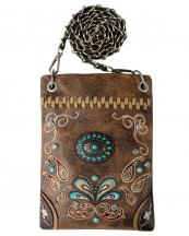 2030W218(BR)-wholesale-cross-body-bag-messenger-bag-embroidery-rhinestones-belt-buckle-magnetic-snap-leather(0).jpg