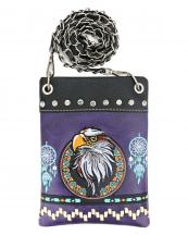 2030W221(PU)-wholesale-cross-body-bag-messenger-bag-rhinestone-magnetic-leather-eagle-embroidery-animal(0).jpg