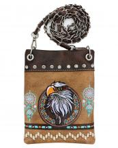 2030W221(TAN)-wholesale-cross-body-bag-messenger-bag-rhinestone-magnetic-leather-eagle-embroidery-animal(0).jpg
