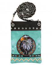 2030W221(TL)-wholesale-cross-body-bag-messenger-bag-rhinestone-magnetic-leather-eagle-embroidery-animal(0).jpg