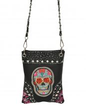2030W22SUKB(BK)-W24-wholesale-leatherette-sugar-skull-rhinestones-patchwork-studs-floral-embroidered-alligator-rose(0).jpg