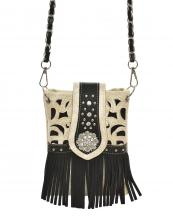 2030W56FS(BG)-wholesale-messenger-bag-mini-floral-concho-fringe-rhinestone-stud-metallic-inlay-flap-western-faux-(0).jpg
