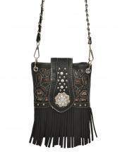 2030W56FS(BK)-wholesale-messenger-bag-mini-floral-concho-fringe-rhinestone-stud-metallic-inlay-flap-western-faux-(0).jpg