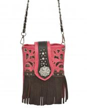 2030W56FS(HPK)-wholesale-messenger-bag-mini-floral-concho-fringe-rhinestone-stud-metallic-inlay-flap-western-faux-(0).jpg