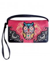 2060W153(HP)-wholesale-wallet-mini-messenger-bag-owl-rhinestone-studs-silver-western-detachable-strap-embroidered(0).jpg