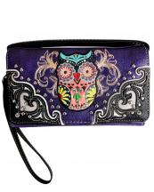2060W153(PU)-wholesale-wallet-mini-messenger-bag-owl-rhinestone-studs-silver-western-detachable-strap-embroidered(0).jpg