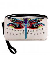 2060W184(BG)-wholesale-wallet-mini-messenger-bag-dragonfly-rhinestone-studs-silver-western-embroidered(0).jpg